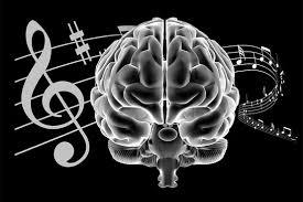 La música en tu cerebro