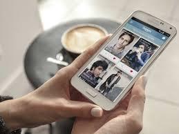 5 aplicaciones para conocer gente