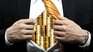 Claves para atraer riqueza