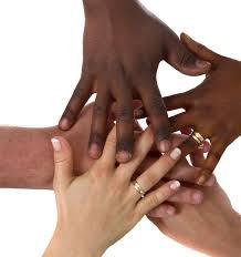 ¿Cuál es tu tipo de piel?