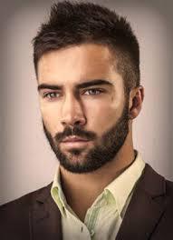 Barba según tu rostro