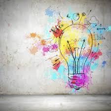 Cuales son los enemigos de la  creatividad?