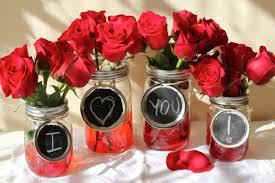 ¿Qué regalar, (y vender) en San Valentín?