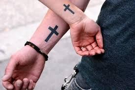 Amores iguales, religiones diferentes