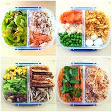 La dieta de 1200 calorias