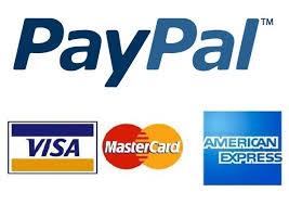 ¿Por qué utilizar  PayPal?