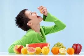 ¿Cómo tener una vida más saludable?