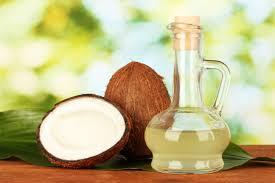 10 trucos con aceite de  coco