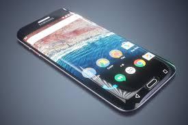 Samsung Galaxy S7, lo último en smartphones