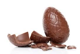 ¿Cómo decorar huevos de Pascua?