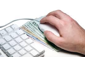 Préstamos online con Bitcoin