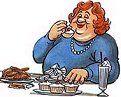 Pautas y consejos para ganar la batalla contra la obesidad