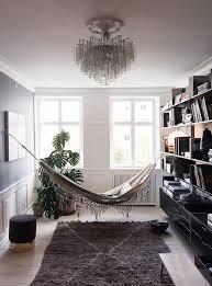 Vida minimalista