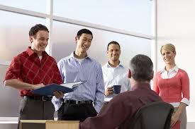 10 cosas que tus empleados no se atreven a decirte