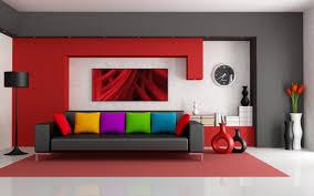 5 prácticos consejos para tu casa