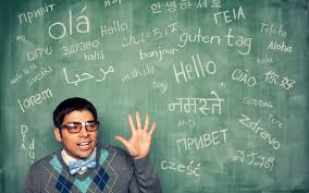 5 páginas web para aprender ingles