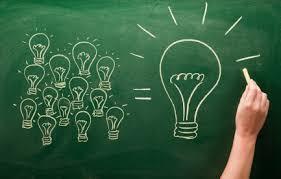 Las 7 técnicas de la creatividad