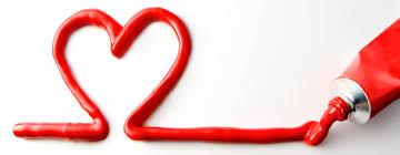 ¿Cómo enamorar en 4 pasos?