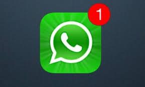 ¿Como enamorar por WhatsApp?