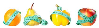 ¿Cómo adelgazar 1 kilo por día?