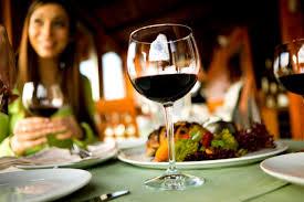 ¿Cómo evitar los engaños más comunes en los restaurantes?