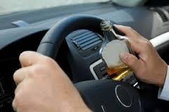 5 cosas que nunca se deben mezclar con alcohol
