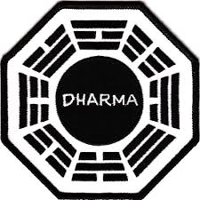 ¿Cómo poner en practica tu propósito o dharma?