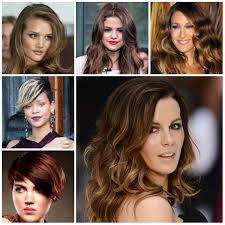 10 tendencias de color para este 2016