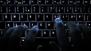 ¿Cómo proteger tu wifi de los hackers?