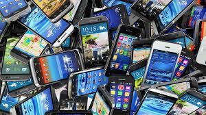 ¿Cómo elegir un smartphone?