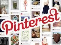 Pinterest para mejorar tu entrenamiento y adelgazar más