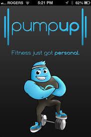¿Cómo motivarte para hacer ejercicio?