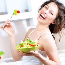 9 hábitos para adelgazar