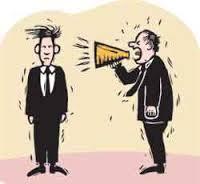 ¿Por qué los empleados excelentes son malos gerentes?
