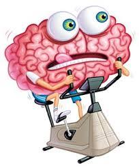 Gimnasia mental para la salud