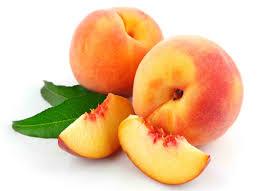 7 frutas para quemar grasa