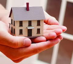 ¿Qué vender desde casa?