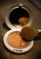 Ritual de amor para tu maquillaje