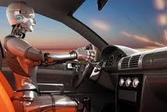 10 robots trabajadores