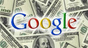 Aprende a vivir de Google