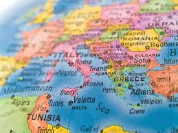 ¿Cómo aprovechar tu viaje a Europa?