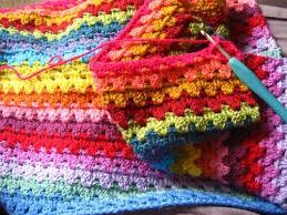 Curso gratis de crochet para principiantes