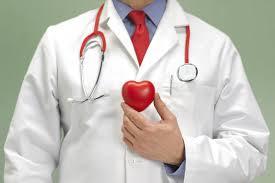 Como prevenir un infarto