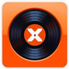 3 apps para identificar musica
