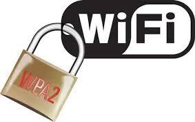 ¿Cómo evitar los hackers de wifi?