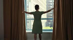 Curso gratis de cortinas fáciles y modernas