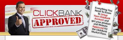 Hacer dinero con clickbank