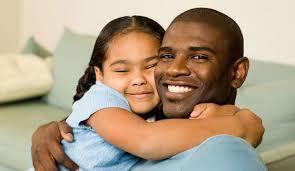Padre soltero y nueva pareja