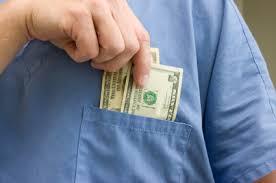 ¿Cómo vivir sin depender del salario?