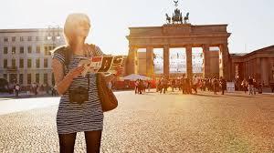 ¿Qué visitar en Berlín?